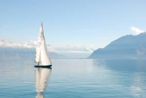 zeilschip-met-bergen