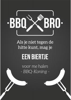 BBQ-Bro